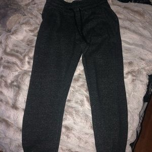 Cotton On Joggers